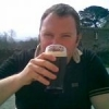 Cycling the Great Western bike trail in Ireland - last post by Simon_S