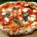 ThisIsPizza