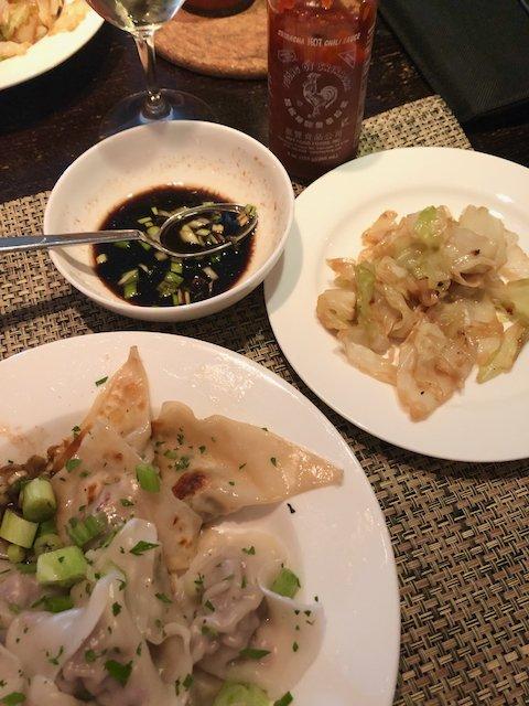 Dumpling dinner 07-13.jpeg