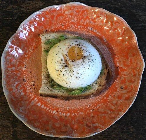 egg.jpg.75cca5cbdf6ee215576fbfcb4a5a6445.jpg