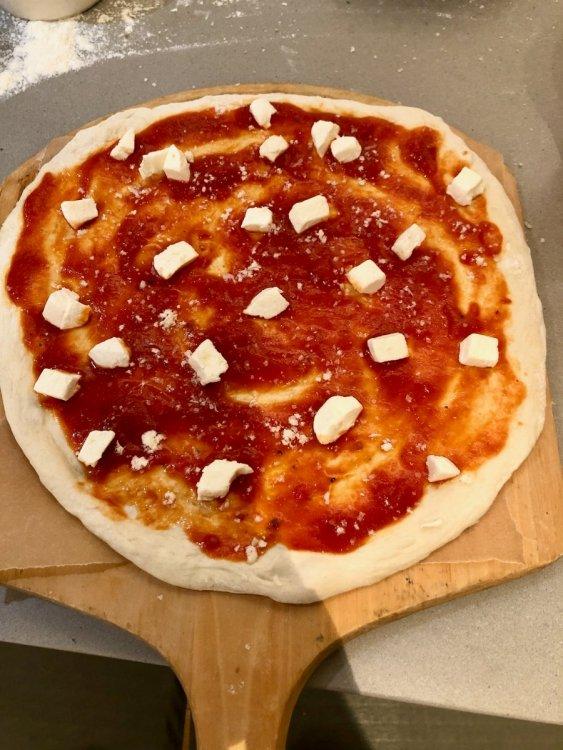 314675983_Pizzaround01-08-21.thumb.jpeg.2db5745a615d6026dd769cc0826e4960.jpeg