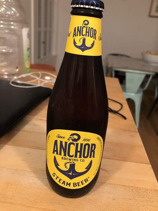 anchor.jpg.37fa8e3a1fb918e90943612abe77a95f.jpg