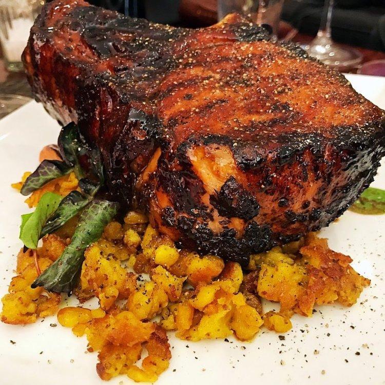pork chop top 1.jpg