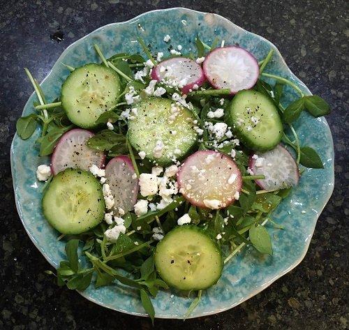 salad.jpg.e5afe7534150e5682c7f511051b69cc8.jpg