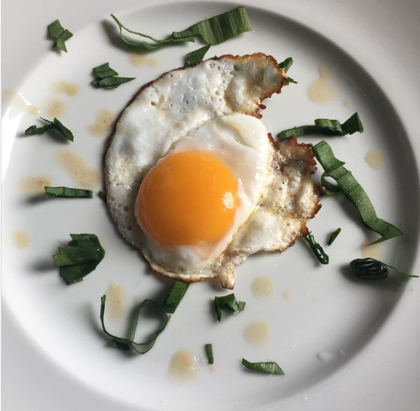 ramps and eggs.png